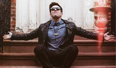 Hoodie Allen tickets at The Crocodile in Seattle