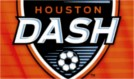 Houston Dash tickets at BBVA Compass Stadium in Houston
