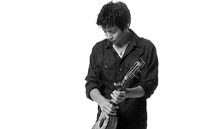 Jake Shimabukuro tickets at The Mountain Winery in Saratoga