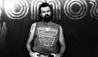 Jarabe De Palo  tickets at Fonda Theatre in Los Angeles