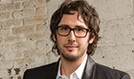 Josh Groban tickets at The Mann Center in Philadelphia