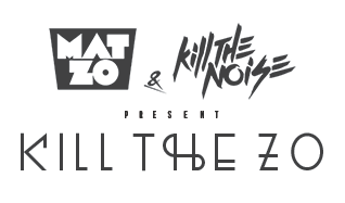 Kill The Zo Tour with Kill the Noise and Mat Zo tickets at The Regency Ballroom in San Francisco