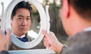 Kishi Bashi tickets at Fonda Theatre in Los Angeles