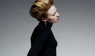 La Roux tickets at The Showbox in Seattle