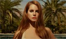 Lana Del Rey tickets at Red Rocks Amphitheatre in Morrison