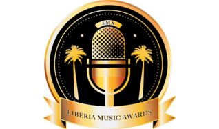 Liberia Music Awards tickets at Gwinnett Performing Arts Center in Duluth