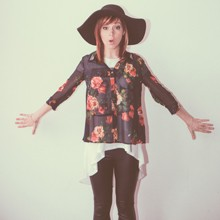 Lindsey Stirling tickets at Manchester Academy 2 in Manchester