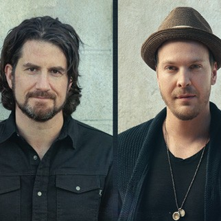 Matt Nathanson / Gavin DeGraw