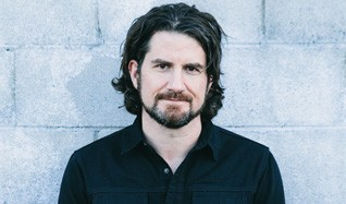 Matt Nathanson tickets at The Mann Center in Philadelphia
