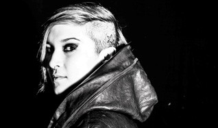 Maya Jane Coles tickets at Gothic Theatre in Englewood