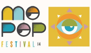 Mo Pop Festival tickets at Freedom Hill Amphitheatre in Sterling Heights