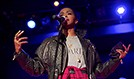 Ms. Lauryn Hill tickets at The Warfield in San Francisco