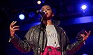 Ms. Lauryn Hill tickets at Club Nokia in Los Angeles