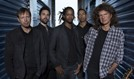 Pat Metheny Unity Group tickets at Eventim Apollo in London