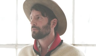 Ray LaMontagne tickets at Red Rocks Amphitheatre in Morrison