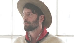 Ray LaMontagne tickets at King County's Marymoor Park in Redmond