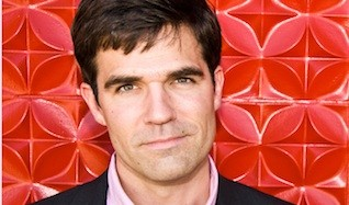 Rob Delaney tickets at Trocadero Theatre in Philadelphia