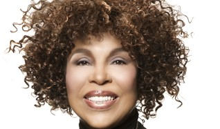 Roberta Flack tickets at indigO2 in London