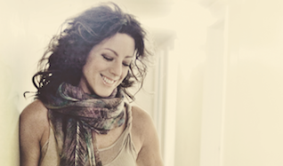 Sarah McLachlan tickets at The Mann Center in Philadelphia