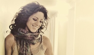 Sarah McLachlan tickets at Ryman Auditorium in Nashville