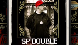 SP Double tickets at Gothic Theatre in Englewood