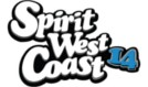 Spirit West Coast with Mercy Me, Tenth Avenue North and more tickets at Citizens Business Bank Arena in Ontario