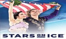 Stars On Ice tickets at Valley View Casino Center in San Diego