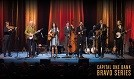 Steve Martin and the Steep Canyon Rangers featuring Edie Brickell tickets at Winspear Opera House in Dallas