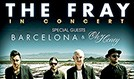 The Fray tickets at Verizon Theatre at Grand Prairie in Grand Prairie