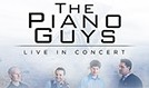 The Piano Guys tickets at Winspear Opera House in Dallas