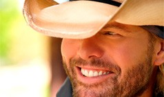 Toby Keith tickets at Washington State Fair in Puyallup in Puyallup