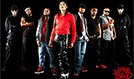 Who's Bad: The Ultimate Michael Jackson Tribute Band tickets at The Showbox in Seattle