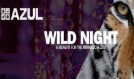 WILD NIGHT tickets at Mill City Nights in Minneapolis