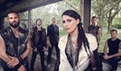 Within Temptation tickets at Gothic Theatre in Englewood