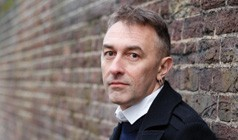 Yann Tiersen tickets at Fonda Theatre in Los Angeles