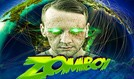 Zomboy  tickets at Ogden Theatre in Denver