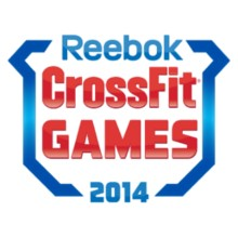 2014 Reebok CrossFit Games tickets at StubHub Center in Carson