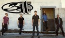 311 tickets at Mill City Nights in Minneapolis