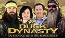 A&E's Duck Dynasty tickets at Verizon Theatre at Grand Prairie in Grand Prairie
