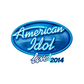 AMERICAN IDOL LIVE! 2014 Tour