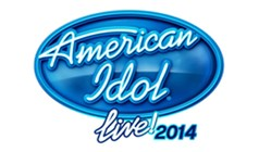 AMERICAN IDOL LIVE! 2014 Tour tickets at King County's Marymoor Park in Redmond