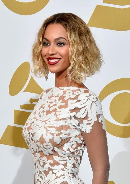 "You don't get the nickname ""Queen Bey"" without earning it, and Beyonce Knowles has more than merited her moniker. Whether you love her becau"
