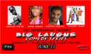 Big Laughs Comedy Series tickets at Gwinnett Performing Arts Center in Duluth