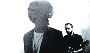 Broken Bells tickets at The Moore Theatre in Seattle