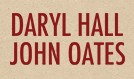 Daryl Hall & John Oates tickets at Freedom Hill Amphitheatre in Sterling Heights