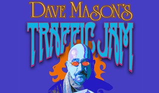 Dave Mason Meet and Greet Upgrade tickets at Keswick Theatre in Glenside