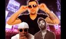 DJ Prostyle Birthday Show feat. 2 Chainz, Ne-Yo  Miguel, and Sean Paul tickets at Best Buy Theater in New York