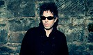 Echo & The Bunnymen tickets at The Regency Ballroom in San Francisco