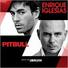 Enrique Iglesias tickets at Sprint Center in Kansas City
