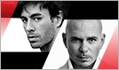 Enrique Iglesias tickets at The Arena at Gwinnett Center in Duluth
